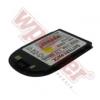 LG LG KG225 mobil telefon akku 650mAh