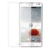 LG LG P760 Optimus L9 kijelzővédő fólia