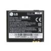 LG LGIP-A750 gyári akkumulátor (880mAh, Li-ion, KE850)*