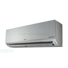 LG MS18AWV Inverteres Multi beltéri egység klíma beltéri egység