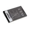 LG Nokia BL-4CT akkumulátor
