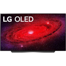 LG OLED65CX3LA tévé