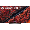 LG OLED77C9PUB