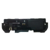LG P990 Optimus 2X antenna csörgőhangszóróval*