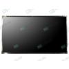 LG/Philips LP156UD1 (SP)(A1)