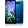 LG Q60 Dual 64GB