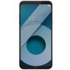 LG Q6 M700A Dual