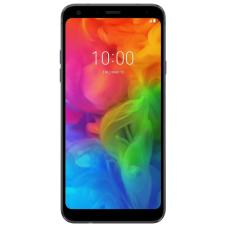 LG Q7 Dual 32GB mobiltelefon