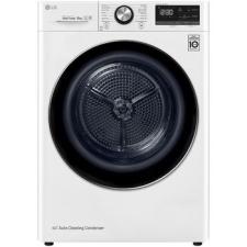 LG RC90V9AV2Q mosógép és szárító