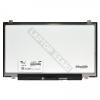"""LG / Samsung Gyári új, fényes 14.0"""" HD+ (1600x900) SLIM-LED laptop kijelző (csatlakozó: 40 pin - jobb)"""