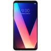 LG V30+ H930DS Dual 128GB