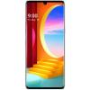LG Velvet 4G 128GB