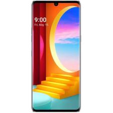 LG Velvet 4G 128GB mobiltelefon