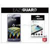 LG X Cam képernyővédő fólia - 2 db/csomag (Crystal/Antireflex HD)
