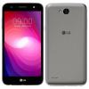 LG X Power 2 M320 16GB