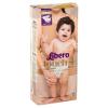 Libero Touch 4 pelenka (7-14kg) - 46db