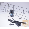 LIBOX Indoor antenna grid LIBOX