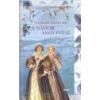 Libri A nádor asszonyai - Ugron Zsolna