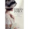 Libri Kiadó Fábián Janka-Az angyalos ház és más történetek (Új példány, megvásárolható, de nem kölcsönözhető!)