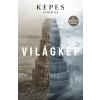 Libri Könyvkiadó Kepes András: Világkép - Bővített, új kiadás
