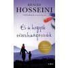 Libri Könyvkiadó Khaled Hosseini: És a hegyek visszhangozzák - puha kötés