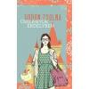 Libri Könyvkiadó Ugron Zsolna: Úrilányok Erdélyben