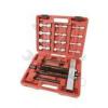 Licota Tools Csapágykihúzó klt 56-220 mm (ATA-0366)