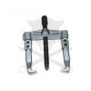 Licota Tools Csapágylehúzó 2K állíth.120mm(ATB-1017B)