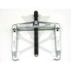 Licota Tools Csapágylehúzó 2K állíth.160mm(ATB-1017C)