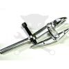 Licota Tools Gömbfejkinyomó karos nagy (ATC-2024)