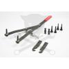 Licota Tools Körmöskulcs klt. állítható (ATA-0141)