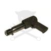 Licota Tools Levegős vésőgép 6 lapú befogással Licota (PAH-20005H)