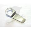 Licota Tools Szélvédőkivágó kés Licota-hoz 8 mm (PT-K010)