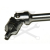 Licota Tools T-kulcs csuklós imbusz 3-as (HA3002-H3)