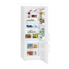 Liebherr CU 2811 hűtőgép, hűtőszekrény