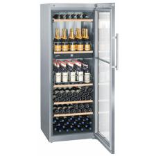 Liebherr WTpes 5972 borhűtőgép