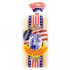 Lieken amerikai szendvicskenyér 750 g