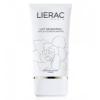 Lierac SENSORIEL Ragyogó testápoló lotion 3-féle fehér virágból  150 ml