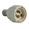 Life Light Led Átalakító adapter E14-ről GU10-re Life Light Led