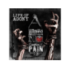 Life Of Agony A Place Where There's No More Pain (CD)