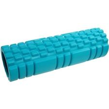 LifeFit Joga Roller A11 tyrkysový roller