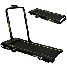 LifeFit TM1300 futópad