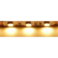 LifeLightLed Life Light Led szalag világítás