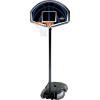 Lifetime Memphis kosárlabda palánk
