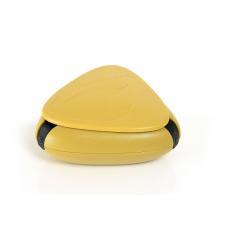 Light My Fire Salt&Pepper Plus BIO sárga kemping felszerelés