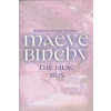 Lilac Bus – Maeve Binchy
