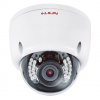 Lilin LI IP DV6122RIVS 2Mp (30fps@1920x1080) Day & Night HD IP dome kamera, WDR, SensUP, 12VDC/PoE