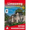 Limesweg (Von Eining an der Donau nach Rheinbrohl am Rhein) - RO 4432