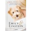 Linda Francis Lee EMILY & EINSTEIN