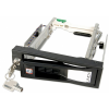 """LINDY SATA 3.5""""HDD Backplane / Replacement Frame PRO"""